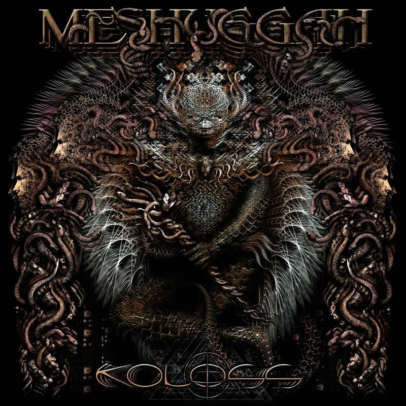 meshuggah mp3 download